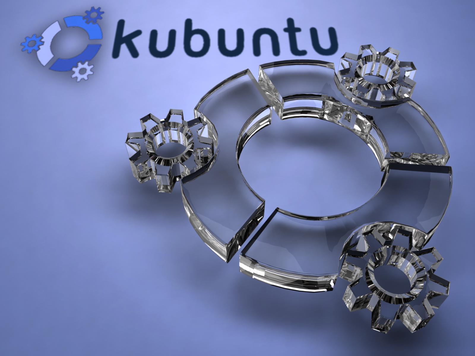 http://justabytee.files.wordpress.com/2011/09/kubuntu_logo.jpg
